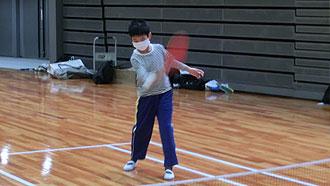 フリーテニス02