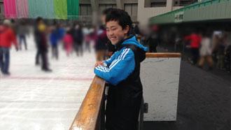 スケート04