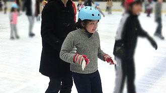 スケート06