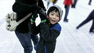 スケート09