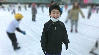 スケート13