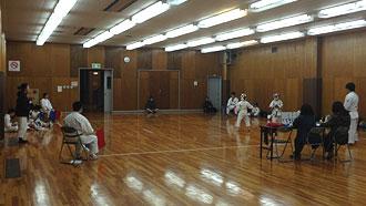 体操教室・ダンス・空手・幼児教室のコヤマスポー …