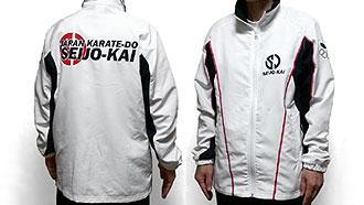 ジャケット01